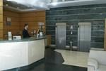 Отель Best Western Hotel Albufera