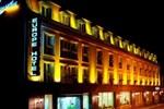 Гостиница Europe Hotel