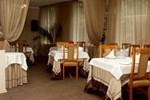 Гостиница Гранд Кавказ