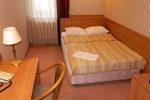 Гостиница Эконом-Отель Богемия