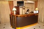 Гостиница Гуру