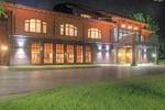 Аврора Парк Отель