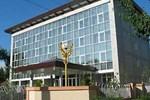 Белый Лотос Сити Отель