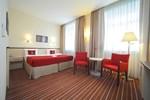 Грин Парк Отель