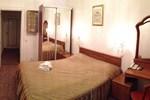 Гостиница Ист-Вест