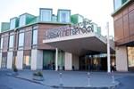 Гостиница Новый Петергоф