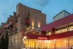 Гостиница Планерное