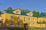 Гостиница Роза Ветров