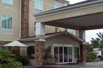 Sleep Inn & Suites Pooler
