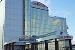 ТЭС-Отель