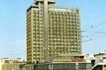 Гостиница Элит-Комфорт