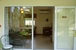 Отель Baramie Residence Jomtien