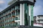 Отель Acar Hotel