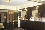 Отель Manduvira