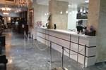 Отель City Hotel Porto Alegre