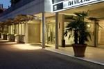 Отель NH Vicenza