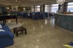 Отель Labineca