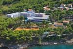 Отель Hotel Hvar