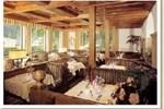 Отель Hotel Haas