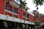 Hotel Brione