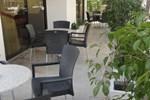 Отель Yiorgos Hotel