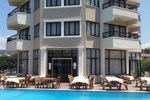Отель Hotel Malhun