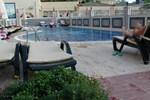Отель Side Best Hotel