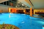 Отель Grand Rose Spa