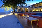 Отель X2 Samui