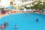 Апартаменты Clube da Meia Praia