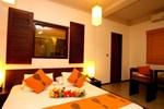 Отель Hotel Chandrika