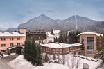Gran Baita Villa Mitzi Hotel & Resort