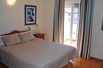 Гостевой дом Hotel Hostal Marbella