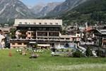 Отель Hotel Funivia
