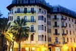 Отель Lolli Palace Hotel
