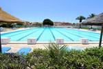 Ancora Park - Sunplace Hotels