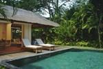 Вилла The Pavilions Bali