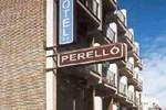 Hotel Perello