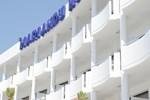 Отель Mariandy Hotel
