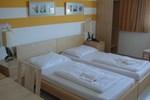 Отель Hotel Lenas Donau