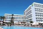 Riu Playa Cala Millor