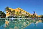 Ancon Hotel