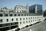 AC Hotel Lisboa
