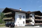 Отель Dorfhotel Schnablwirt