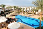 Отель Coral Hills Resort Sharm El-Sheikh