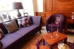 Отель Hotel Astor