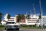Отель Varadero Internacional Hotel