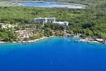 Отель Hotel Beli Kamik I i II