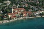 Отель Hotel Jadran