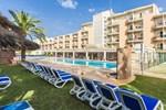 Отель Globales Playa Santa Ponsa